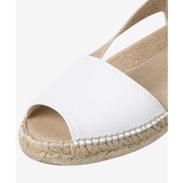BRAX FEEL GOOD - Style Carolina Sandale