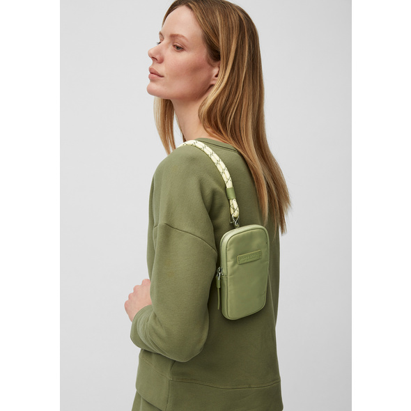 Smartphone-Bag