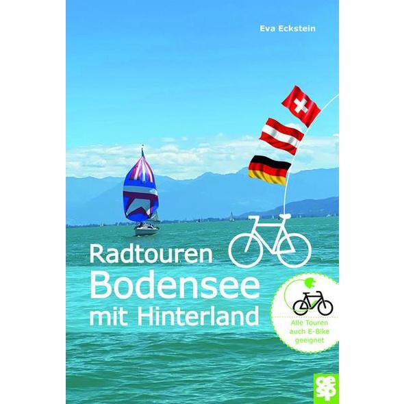 Radtouren Bodensee