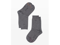 BRAX Feel Good - Style Damensocken