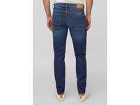 Jeans Modell SJÖBO slim