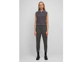 Tailored Jogg-Pants