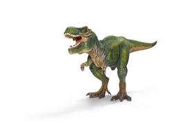 Schleich Urzeittiere: Tyrannosaurus Rex